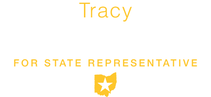 Tracy Richardson for Ohio State Representative